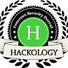 Dr- Hack