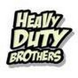 heavydutybrothers