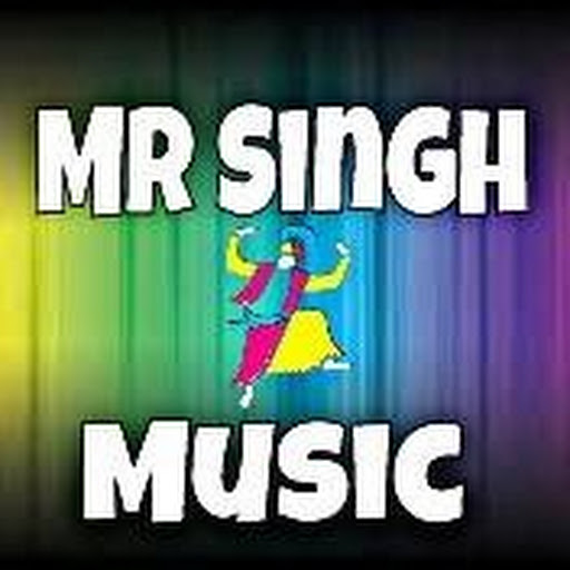 Mr Singh Music 'new Punjabi Songs' video