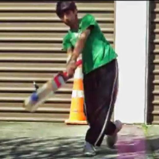 Dp Cricket World Aus (hd Cricket World) video