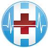 HealthcareHeroesTV