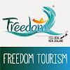 Freedom Tourism