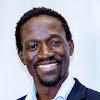 Josh Okello