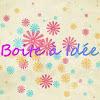 BoiteAidees