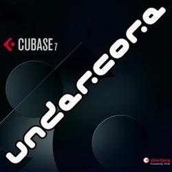 UnderCore-TF