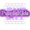 Purple Kid's Ent
