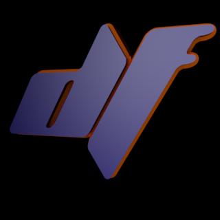 0DigitalFactory0