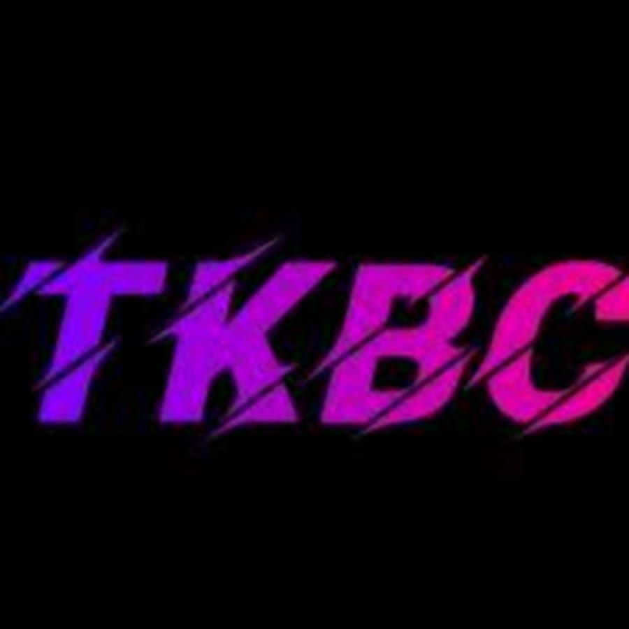 t k b c youtube