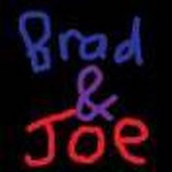 BradAndJoeShow