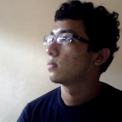 Omar Andrade