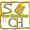 Son Chontales - Tamborileros