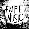 fatpiemusic
