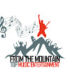 From The Mountain Top Music Entertainment