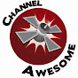 Channel Awesome video