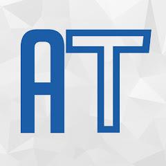 AirsoftTech23