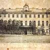 Деканат Історичного факультету