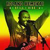 Roland Kemokai