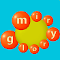 mirglory Youtube Channel