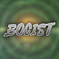 Bocist