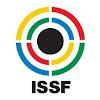 ISSF - International Shooting Sport Federation