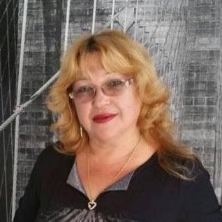 Tamara Grekov