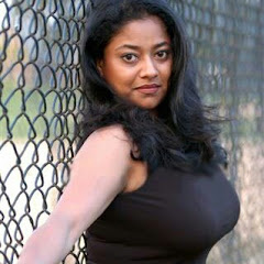 Bangla Hot Video