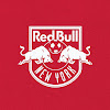 New York Red Bulls (Official)