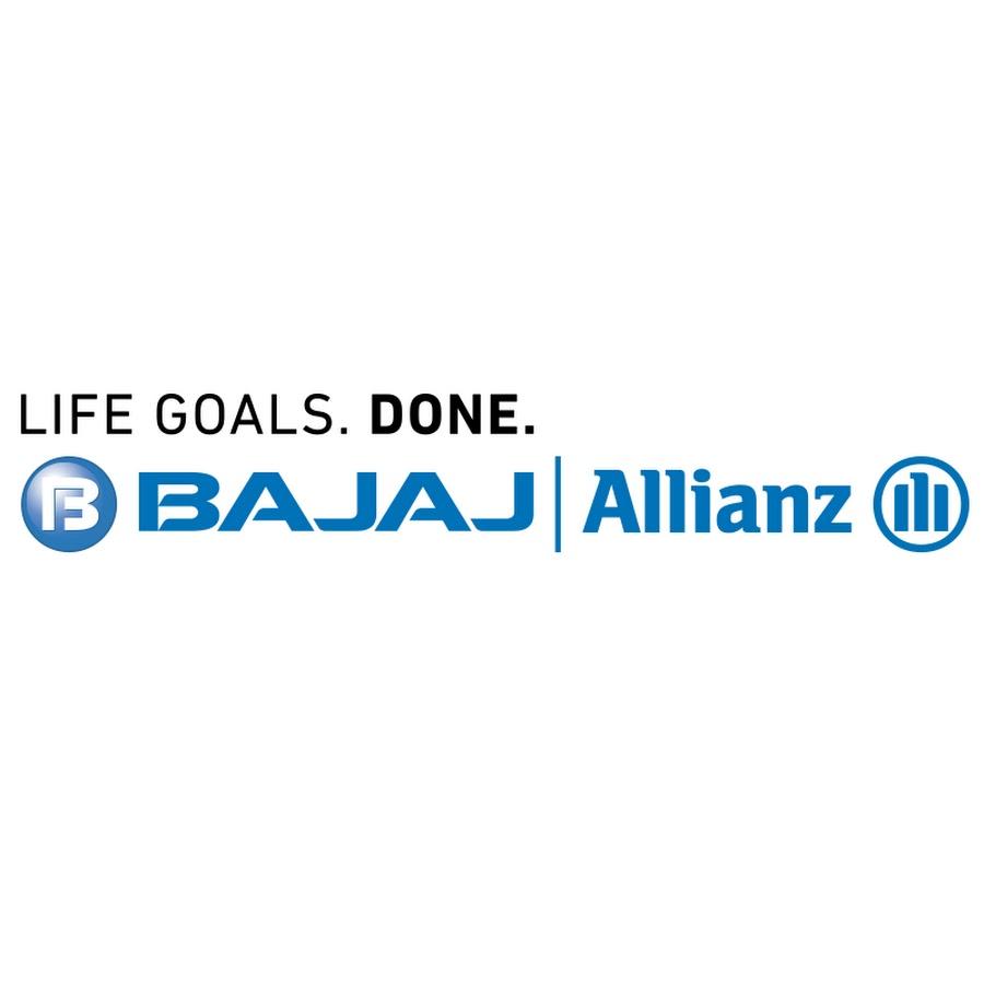 Bajaj Allianz Life Insurance Youtube