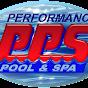 PerformancePools