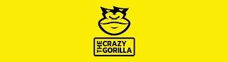 TheCrazyGorilla
