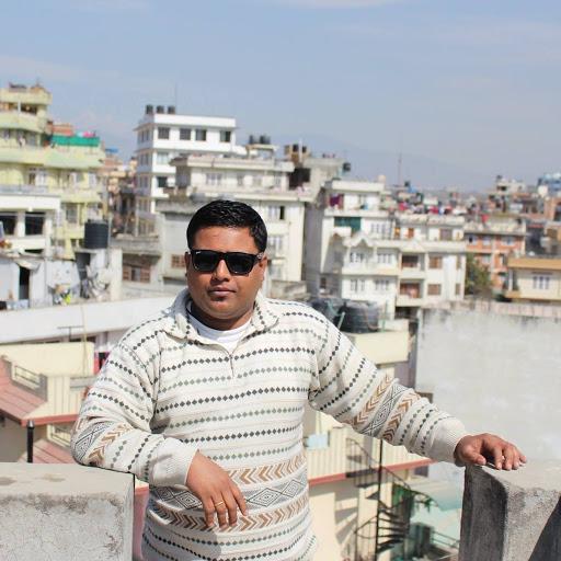 sachin bhatta