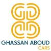 Ghassan Aboud Cars
