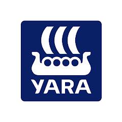 Yara France