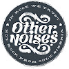 Other NoiseS