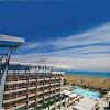 Bibione Palace Suite Hotel****