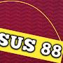 Jensus 88