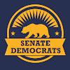 California Senate Democrats