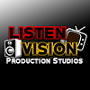 Listen Vision