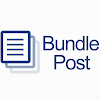 Bundle Post