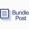 Bundle Post