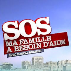 SOS Ma famille a besoin d'aide - La chaîne officielle