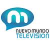 Nuevo Mundo TV
