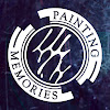 Painting Memories Official