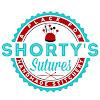 shortyssutures