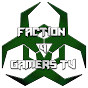 Faction4GamersTV