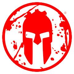 SpartanRaceTube