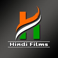 Hindi Films 2017