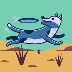 Snake River Canine