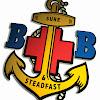 1st A Birmingham Boys' Brigade