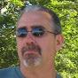 Mark Belanger